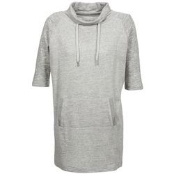 Robes courtes Calvin Klein Jeans RIVA