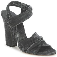 Sandales et Nu-pieds Casadei 1166N122