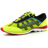 Chaussures Homme Running / trail Salming Distance Vert Acide