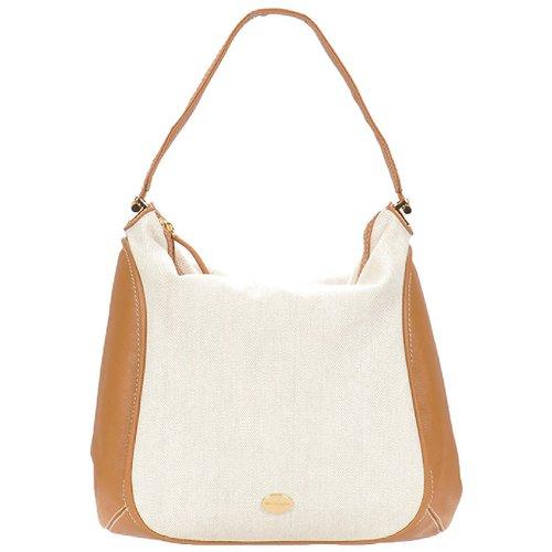 Sacs Femme Cabas / Sacs shopping Mac Douglas NACHO M Beige / Camel