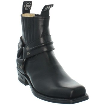 Sendra boots Homme Boots  Low Boots En...