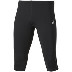 Vêtements Homme Leggings Asics Kneetight Noir