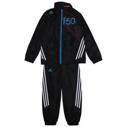 Ensembles enfant adidas Performance Survêtement / Jogging  Yb F50 Wv Kid