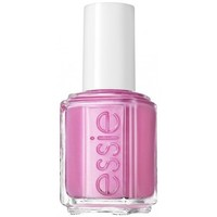 Beauté Femme Vernis à ongles Essie - Vernis à ongles N°248 madison ave-hue - 13,5ml Violet