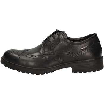 Chaussures Homme Derbies Imac 200428 Noir