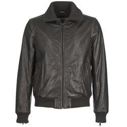 Vestes en cuir / synthétiques Chevignon B-THIAGO
