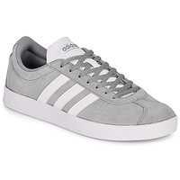 Chaussures Homme Baskets basses adidas Originals VLCOURT GRIS HO GRIS