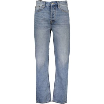 Jeans Guess M73AS1R2IB0