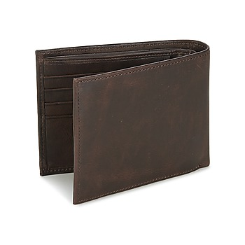 Tommy Hilfiger JOHNSON CC AND COIN POCKET