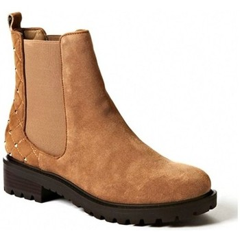Guess Marque Bottines  Hydee