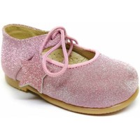 Chaussures Fille Ballerines / babies Críos 23325-15 Rose