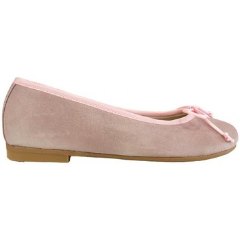 Chaussures Fille Ballerines / babies Críos 22967-20 Rose