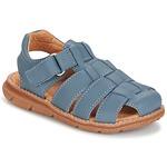Sandales et Nu-pieds Citrouille et Compagnie GLENO
