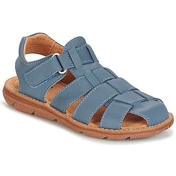 Sandale Citrouille et Compagnie GLENO Jean 350x350