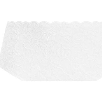 Sous-vêtements Femme Culottes & slips Wacoal Eglantine Blanc