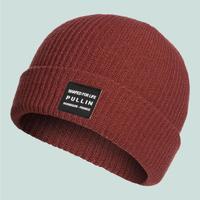 Accessoires textile Bonnets Pull-in PULL IN BONNET FALCO BORDEAUX Autres