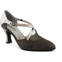 Chaussures Femme Escarpins Real Moda REA-CCC-016-1720-MU Multicolore