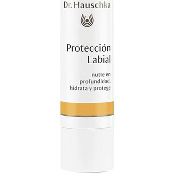 Beauté Femme Hydratants & nourrissants Dr. Hauschka Lip Care Stick 4,9 Gr