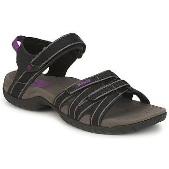 Sandales sport Teva TIRRA