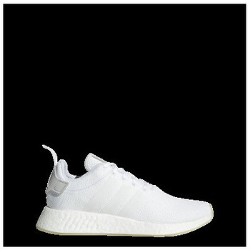 Chaussures Homme Baskets basses adidas Originals Basket  NMD_R2