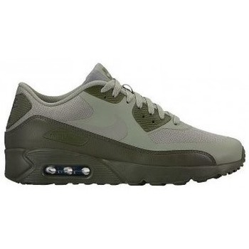 Chaussures Homme Baskets basses Nike Basket  Air Max 90 Ultra 2.0 Essential