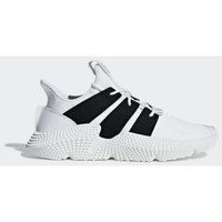adidas prophere blanche