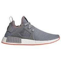 Chaussures Homme Baskets basses adidas Originals Basket NMD_XR1 - BY9925
