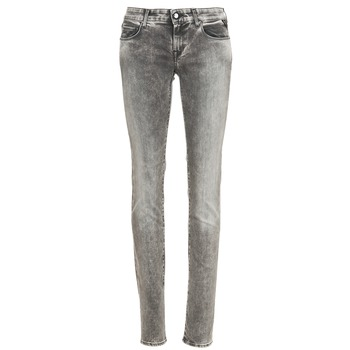 Jeans slim Replay ROSE