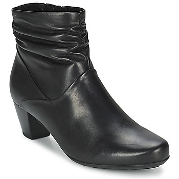 Bottines Gabor AKEN