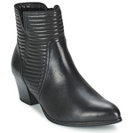 Bottines Gabor ABENBERG