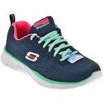 Fitness Skechers True Form Baskets basses
