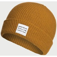 Accessoires textile Bonnets Pull-in PULL IN BONNET FALCO TABAC Marron
