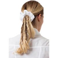 Beauté Femme Accessoires cheveux La Cotonniere CHOUCHOU 1