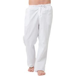 Vêtements Homme Pantalons 5 poches La Cotonniere PANTALON CLASSIQUE 1