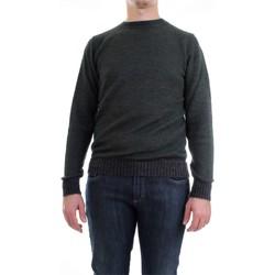 Vêtements Homme Pulls Manuel Ritz 2532M505 183835 Vert