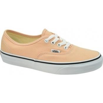 chaussure vans femmes couleur