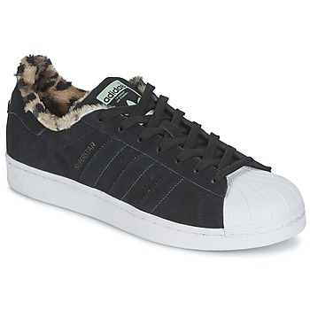 Baskets basses adidas Originals SUPERSTAR W