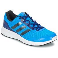 Chaussures Homme Running / trail adidas Performance DURAMO 7 M Bleu