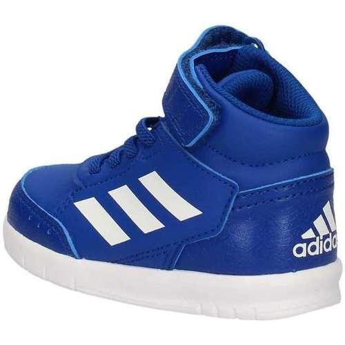 adidas bleu de paname