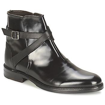 Boots Hudson IRVINE