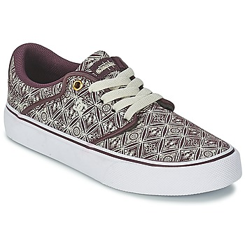 Baskets basses DC Shoes MIKEY TAYLOR VU
