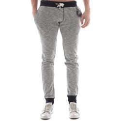 Pantalons de survêtement Ritchie PANTALON MOLLETON CALIMEROUSH