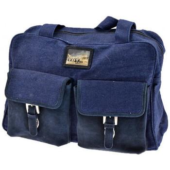 Sacs porté main Tdt Bags 2 Poignées Sacs