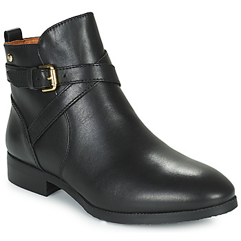 Bottines / Boots Pikolinos ROYAL BO Noir 350x350