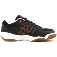 Chaussures Homme Sport Indoor Prince NFS Rally Black/White