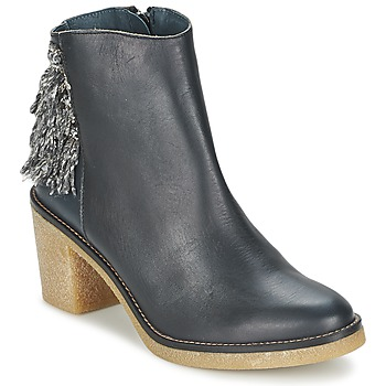 Bottines Miista BRIANNA