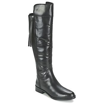 French Connection Femme Bottes  Greggie