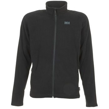 Vêtements Homme Polaires Helly Hansen DAYBREAKER FLEECCE JACKET Noir
