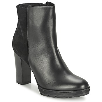 Bottines Nome Footwear CLAQUANTE