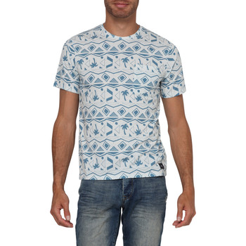 T-shirts manches courtes O'neill Oasis S/SLV Tee
